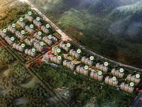 昌黎孔雀城