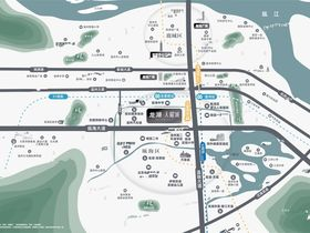 龙湖天曜城